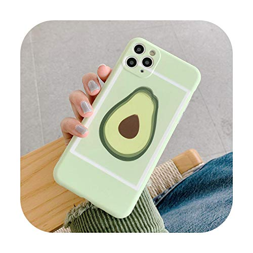 Funda protectora para iPhone SE 2020 11 11Pro Max XR XS Max X XS 7 8 Plus 11Pro Plus 11Pro