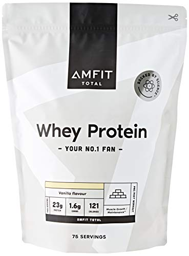 ABC Nutritional -  PBN Whey Protein /