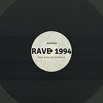 Rave 1994