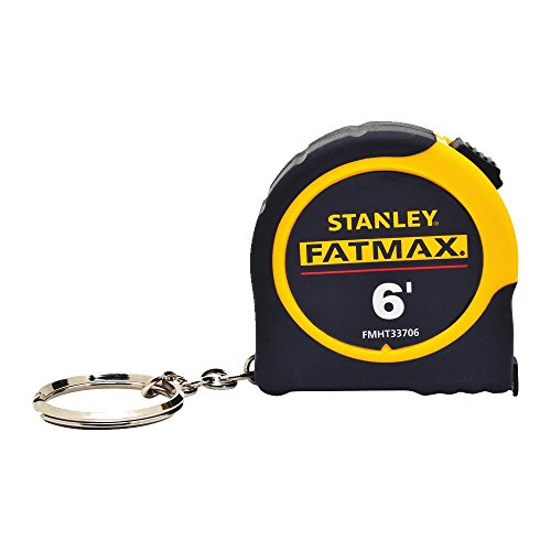 Stanley Test, Measure & Inspect - Best Reviews Tips