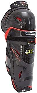 Bauer benskydd Vapor 2X Pro Senior