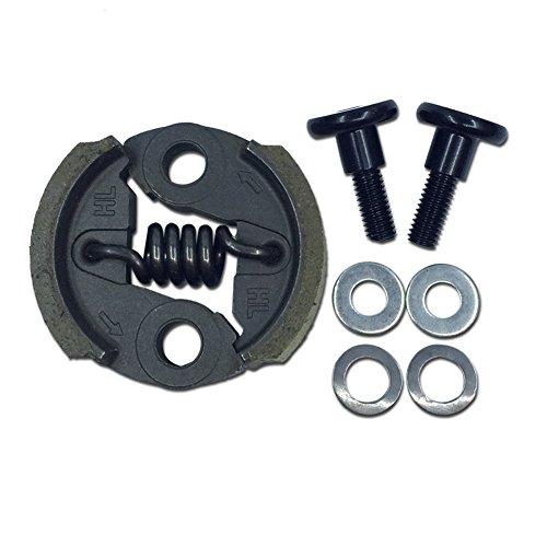 HPI Baja Motor und Teile for RC CAR (Kupplung Set 8000RPM)