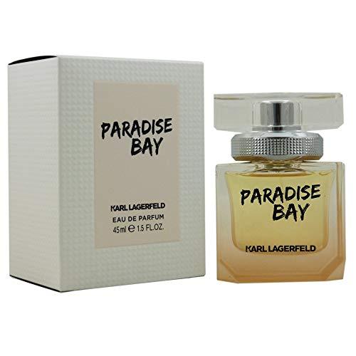 Karl Lagerfeld Paradise Bay Pour Femme Eau De Parfum 45 ml (woman)