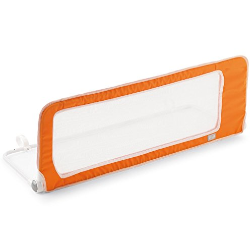 Pali Good Bettgitter 150 cm Arancione