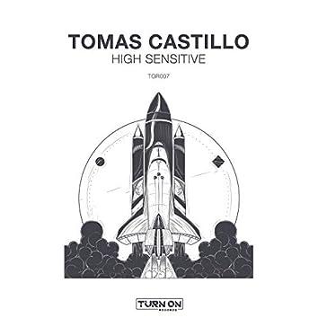 High Sensitive