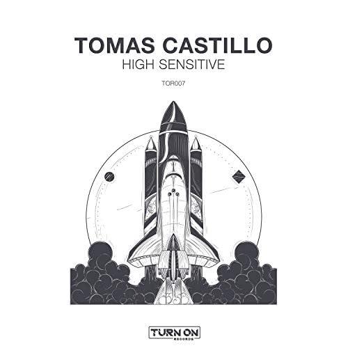 Tomas Castillo