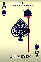 Spades: Trouble With... (Todd Morgan)