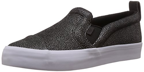 adidas Originals Damen Slip On Honey 2.0 Slip-Ons Women
