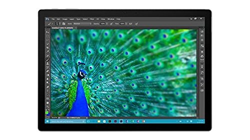 Microsoft - Surface Book Core i56th G
