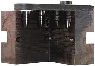 Lyman 429640 SC HP Mould 44 Cal. 250 Grains Pistol Bullet Mould