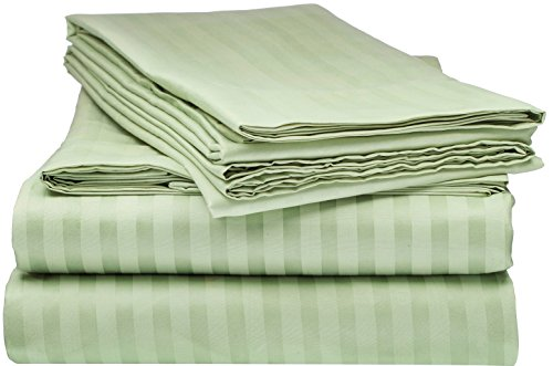 Bella kline Bedding 1800 Series 4 p…