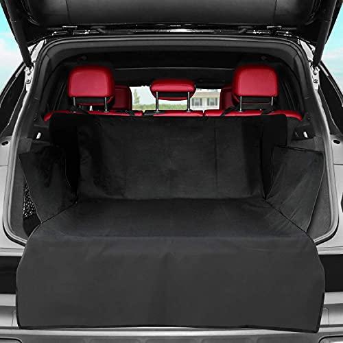 Lon's Home Basic -  KYG Kofferraumschutz