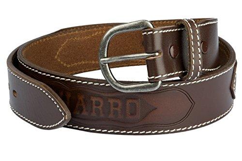 Cinturón EL Charro Vintage E304 (105/120)