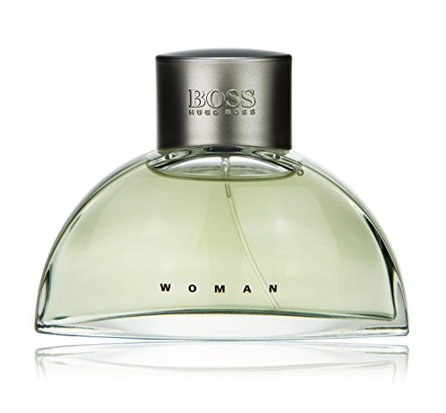 BOSS Boss Woman Boss Woman Eau de Parfum Vapo 90 ml
