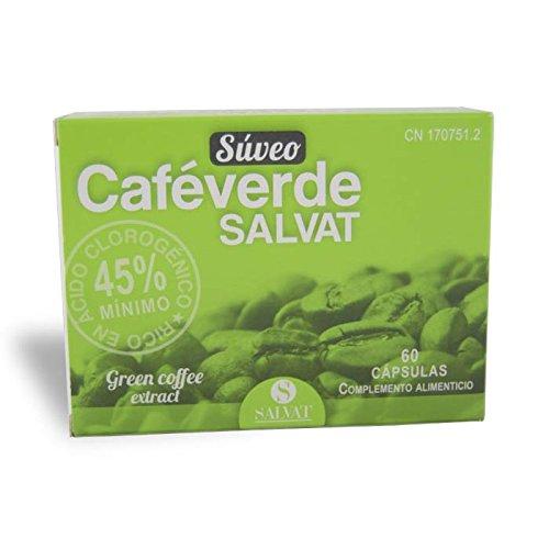 , capsulas cafe verde mercadona, saloneuropeodelestudiante.es