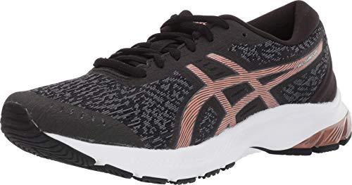 ASICS Women's Gel-Kumo Lyte Shoes