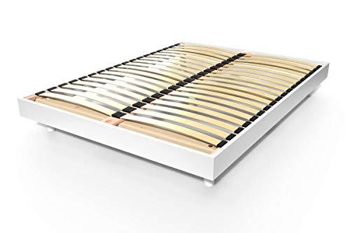 Beige WINOMO 132 porte meubles tapis protecteur coussinets de feutre pour meubles