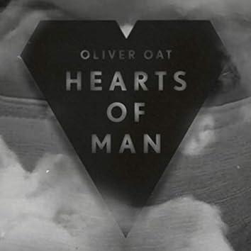 Hearts Of Man