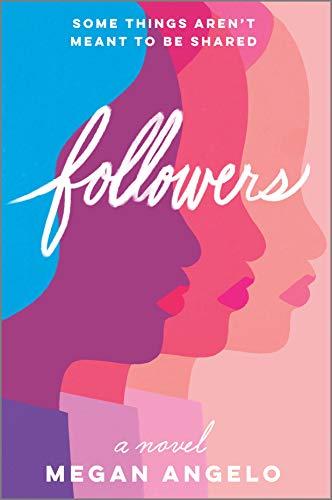 Followers: A Novel (English Edition)