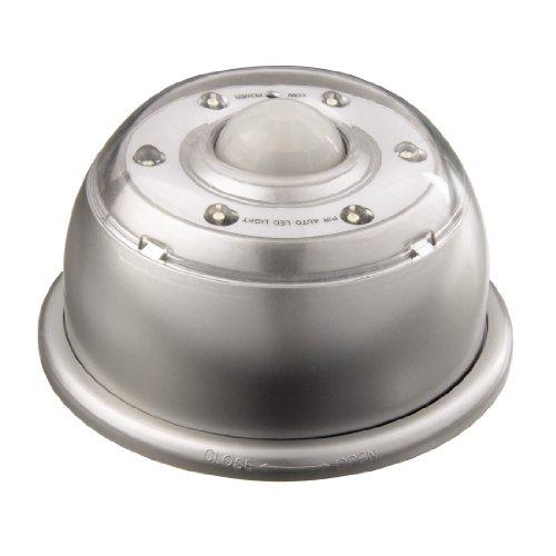 Hama 40990 LED / Lampes fonctionnelles