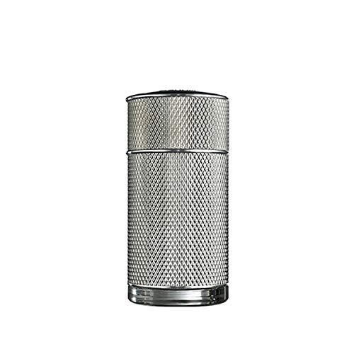 Dunhill Icon Eau De Parfum - 100 Ml