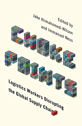 Choke Points: Logistics Workers Disrupting the Global Supply Chain (Wildcat: Workers' Movements and Global Capitalism)