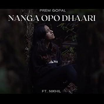 Nanga Opo Dhaari