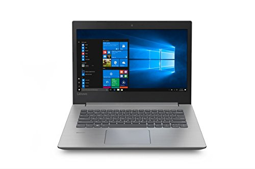 Lenovo Laptop 14″ Ideapad 330-14IGM Intel Celeron N4000 1.1 GHz (Turbo Boost hasta 2.6 GHz) 500gb 4gb Ram…