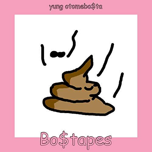 Bo$Tapes [Explicit]