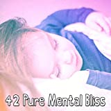 42 Pure Mental Bliss