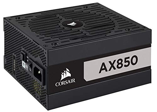 Build My PC, PC Builder, Corsair CP-9020151-NA