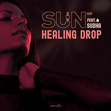 Healing Drop