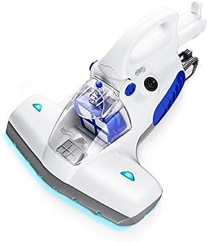 Housmile 836 UV Bed Vacuum Cleaner