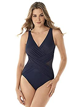 Best swimsuits miraclesuit Reviews