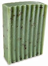product image for ZUM Bar Soap Rosemary, 3 OZ