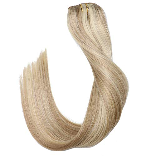 22 hair extensions _image2