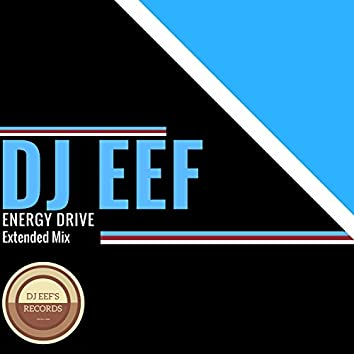 Energy Drive (Extended Mix)
