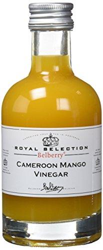Belberry - Vinagre de Mango de Camerún