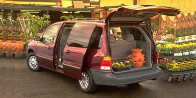amazon com 1999 ford windstar reviews images and specs vehicles 3 0 out of 5 stars7 customer ratings