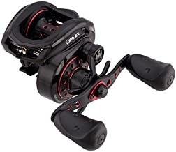 Abu Garcia Revo SX Low Profile Fishing Reel