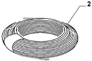 Stiga - Cable (500 m) Autoclip 528 S / 530 SG / 550 SG