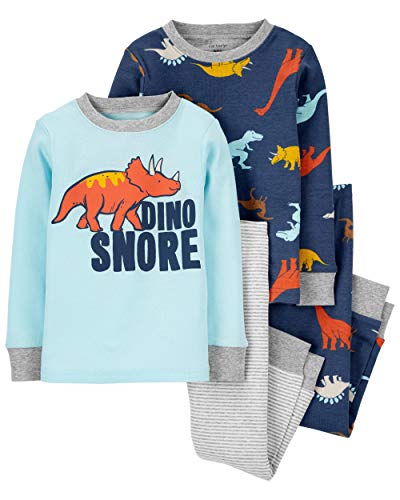 Consejos para Comprar Pantalones de pijama para Niño - solo los mejores. 10
