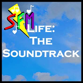 Life, the Soundtrack