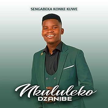 Sengabeka Konke Kuwe
