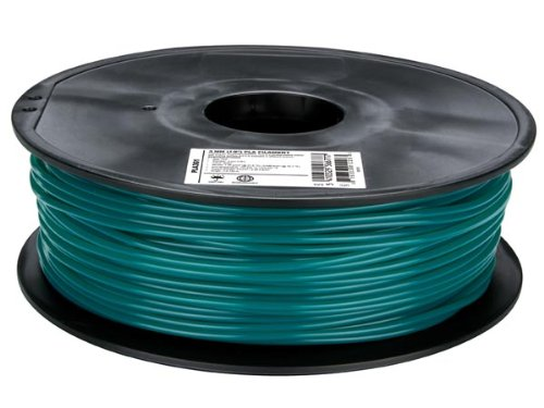 Velleman 3D-Druck Filamente - 3D Printing Materials