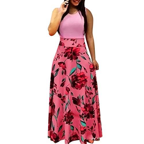 Zottom-Kurze schwarz Abendkleid blaues Spitze rosa sexy Satin apart pink laona cocktailkleider rosa cocktailkleid kurz Damen Abendkleid pink Retro Vintage schwarz hochwertig maritim luxuar