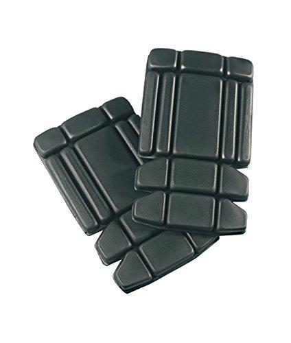 Euro Protection Genouillères-des poches pour Pantalons avec portaginocchiere. Conf. pz 2.