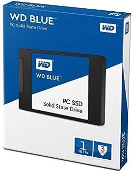 Western Digital 2.5