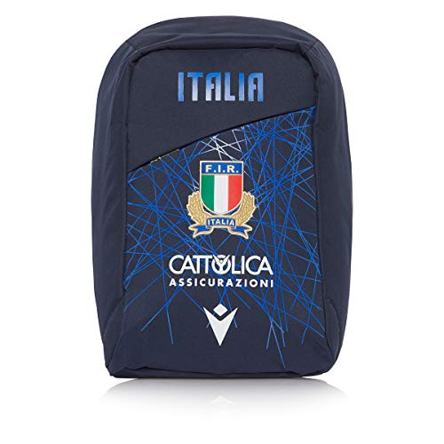 Sac à Dos Italie Rugby 2020/21