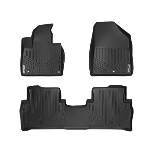 car accessories kia sorento - 7